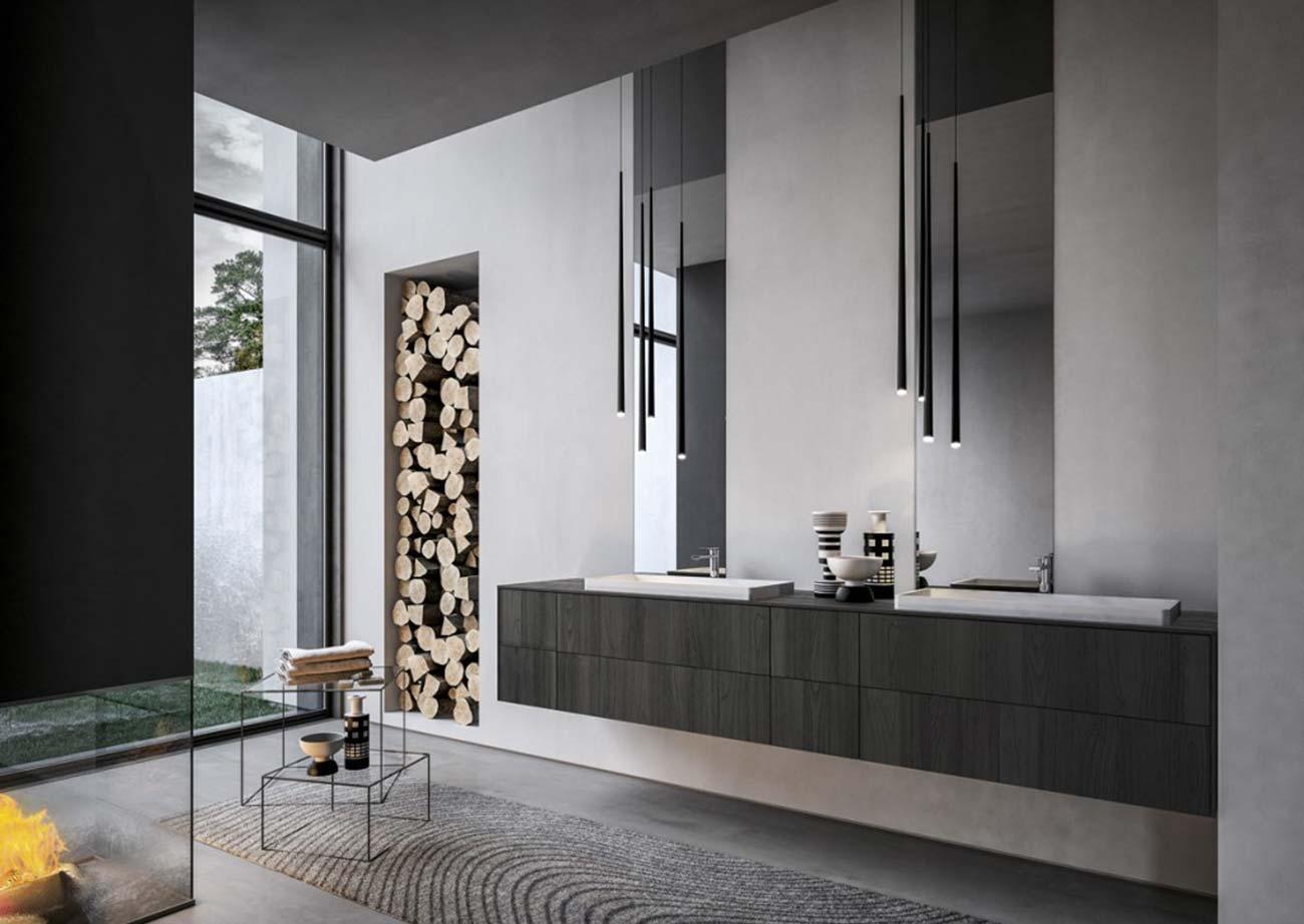 Mobili bagno qualità ~ avienix.com for .