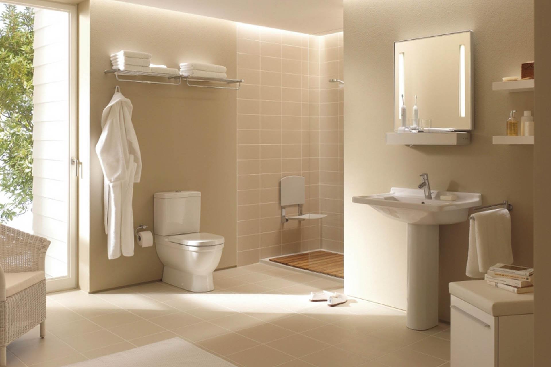 show room dell 39 arredo bagno roma orsolini. Black Bedroom Furniture Sets. Home Design Ideas