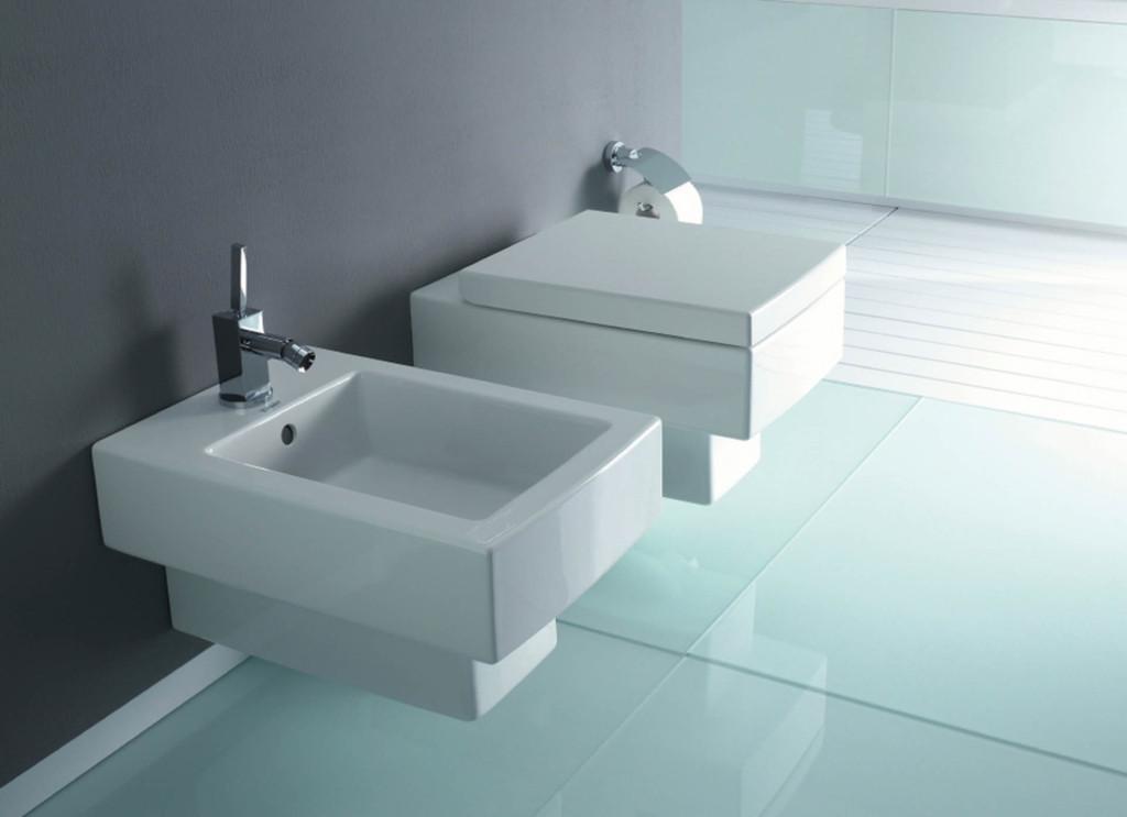 cosa differenzia i sanitari sospesi da quelli a terra orsolini. Black Bedroom Furniture Sets. Home Design Ideas