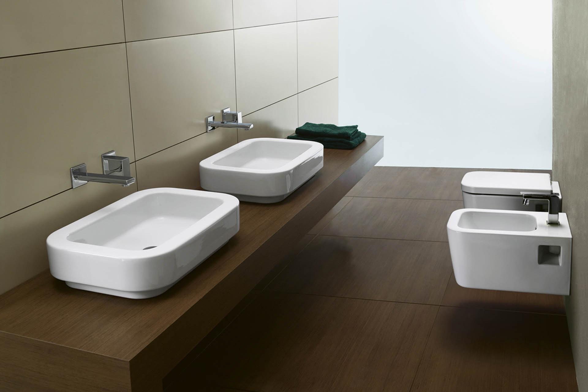 Arredo bagno orsolini design casa creativa e mobili - Mobili arredo bagno roma ...