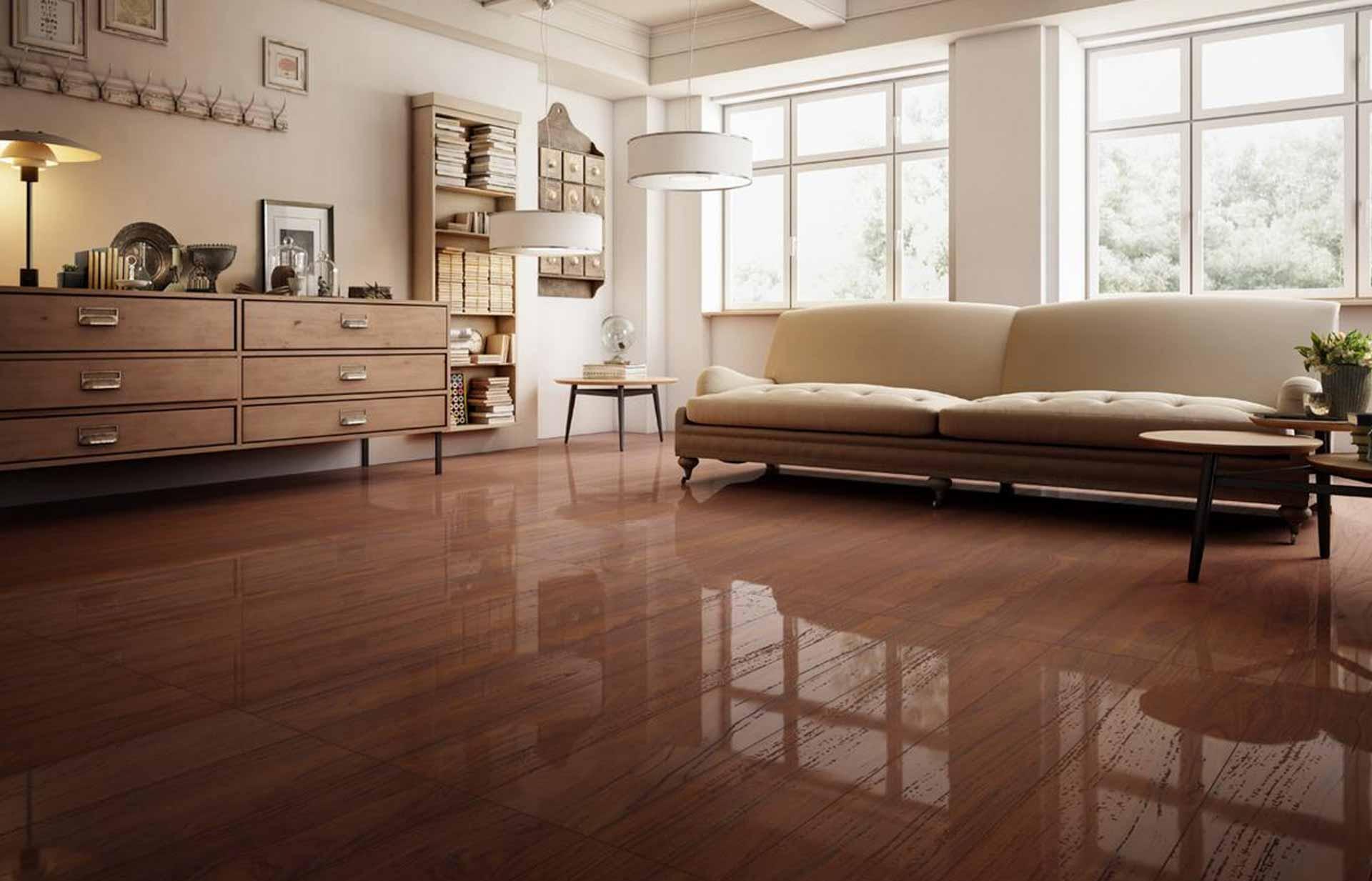 Le essenze l 39 effetto legno ispirato dalla natura orsolini for Gres porcellanato effetto marmo lucido prezzi