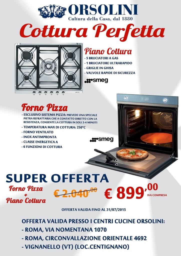 Trucchi e consigli per una pizza perfetta orsolini - Puzza dallo scarico bagno ...