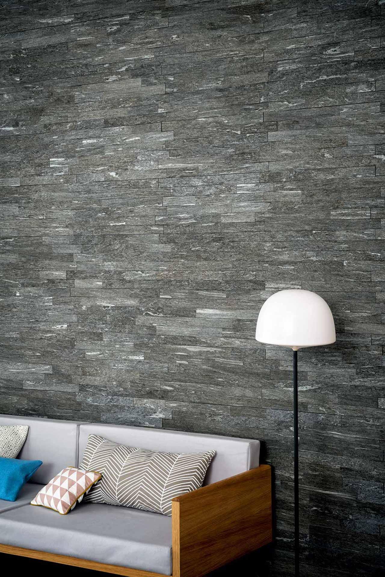 L'effetto pietra naturale di Marazzi – Orsolini