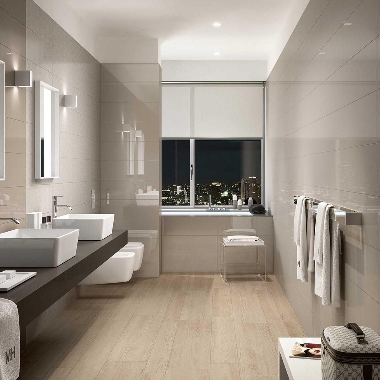 Marazzi bagni moderni elegant piastrelle da cucina marazzi piastrelle bagni moderni grigio with - Piastrelle mosaico bagno marazzi ...