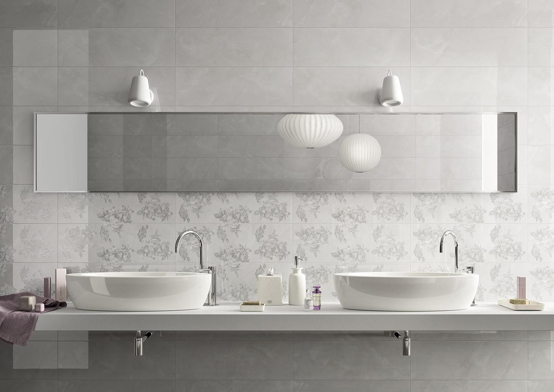 bagno piastrelle ragno ~ Comarg.com = Lussuoso Design del Bagno con ...