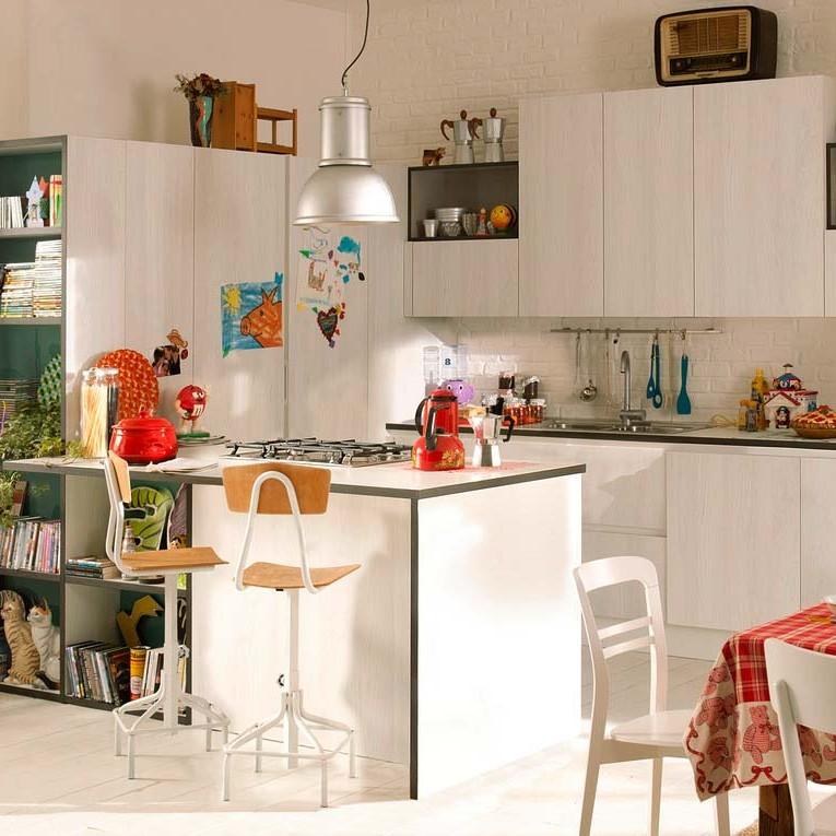 Emejing Veneta Cucine Roma Photos - Idee Arredamento Casa - baoliao.us