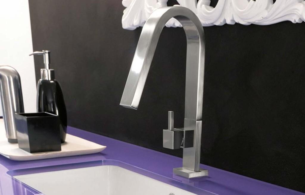 Quali sono i migliori rubinetti good rubinetto vasca da - Quali sono i migliori sanitari bagno ...