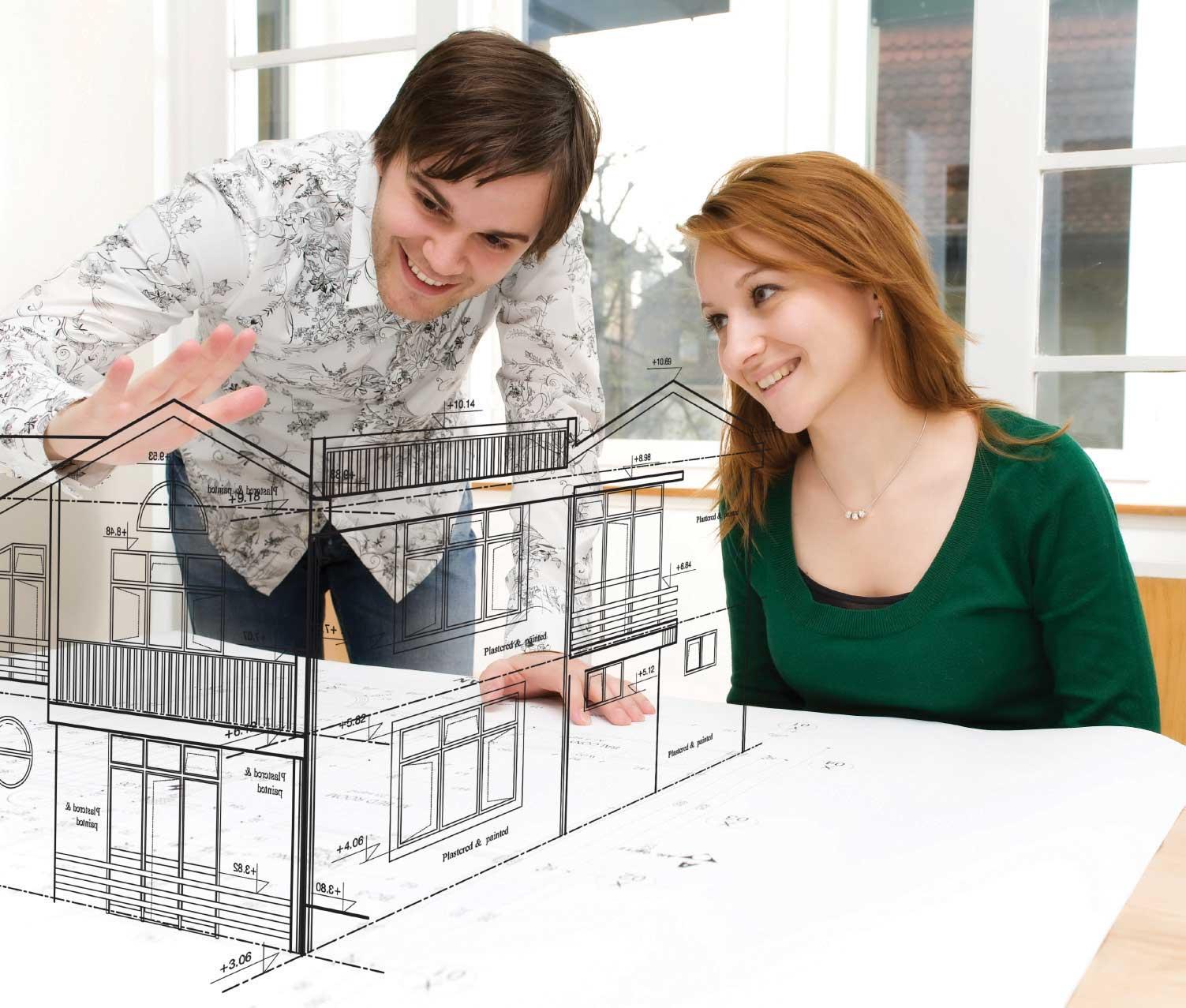 La nostra storia ha inizio alla fine dell 800 orsolini for Costruire la casa dei miei sogni online