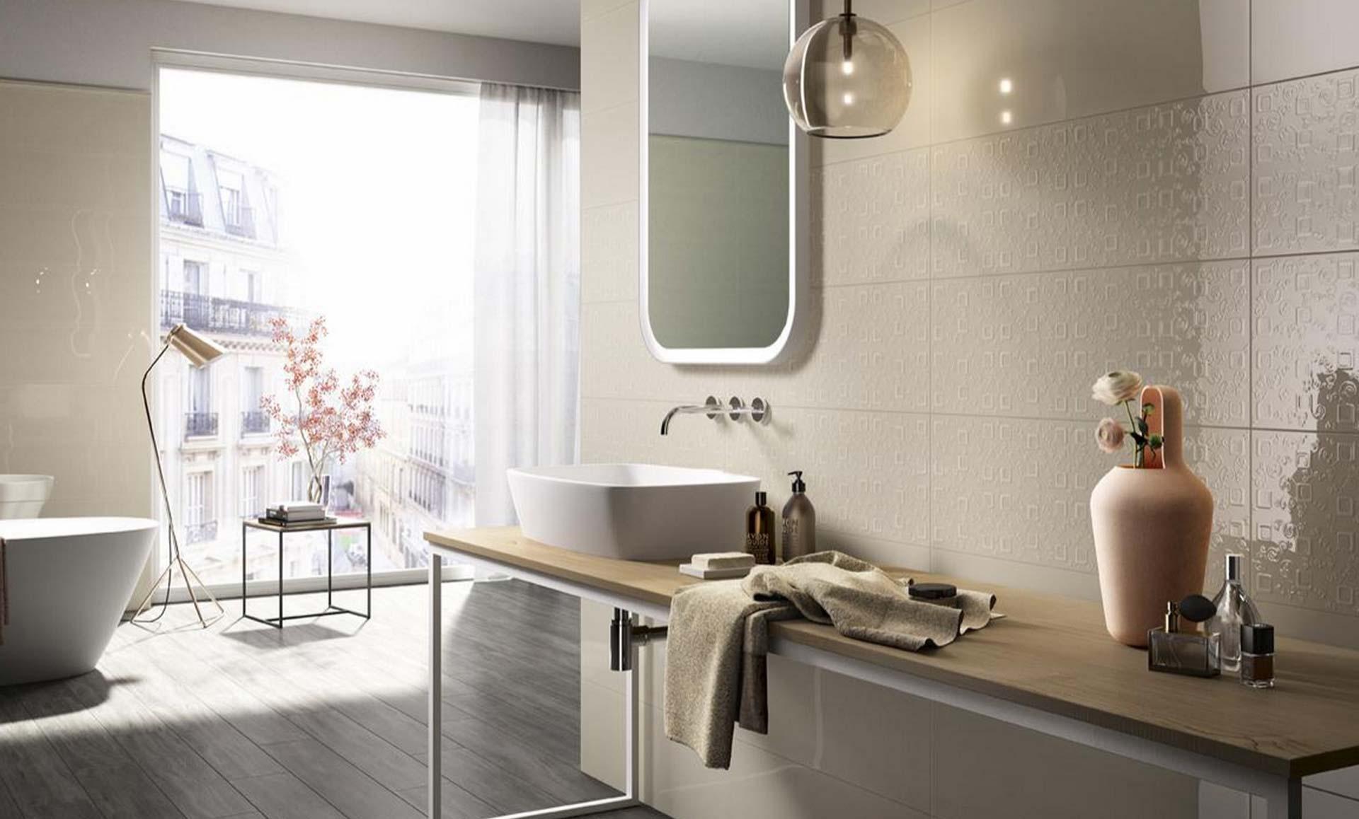 Lavabo grande per lavanderia - Arredo bagno imola ...