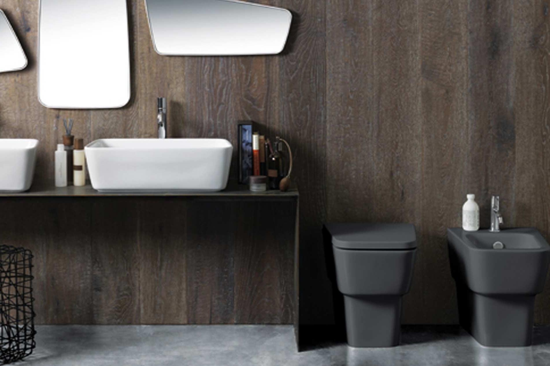 Lampadari per salone classico for Sanitari bagno prezzi ikea