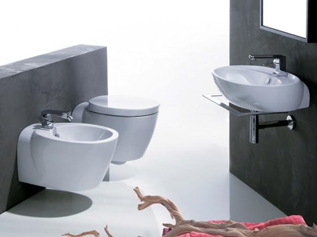 Simas bohemien arreda il bagno con ricercatezza orsolini for Arreda il bagno
