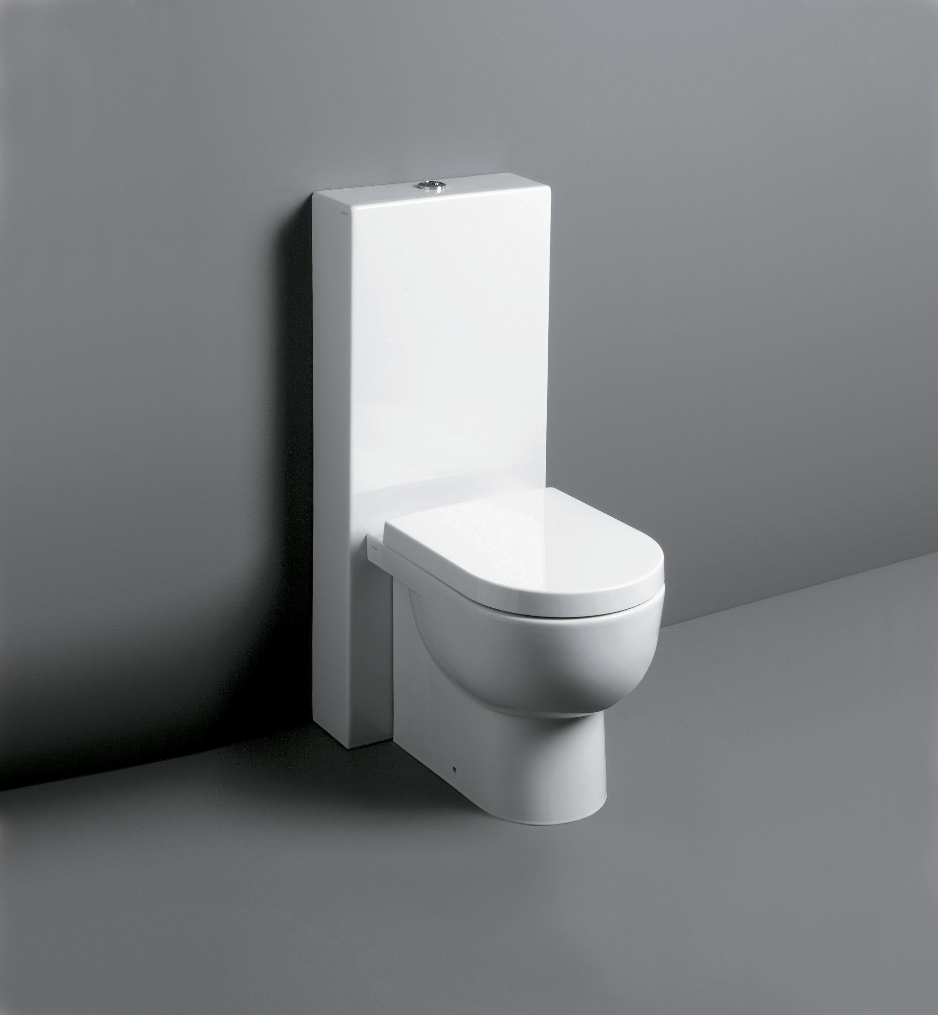 Simas E-line: estetica minimale e light price - Orsolini