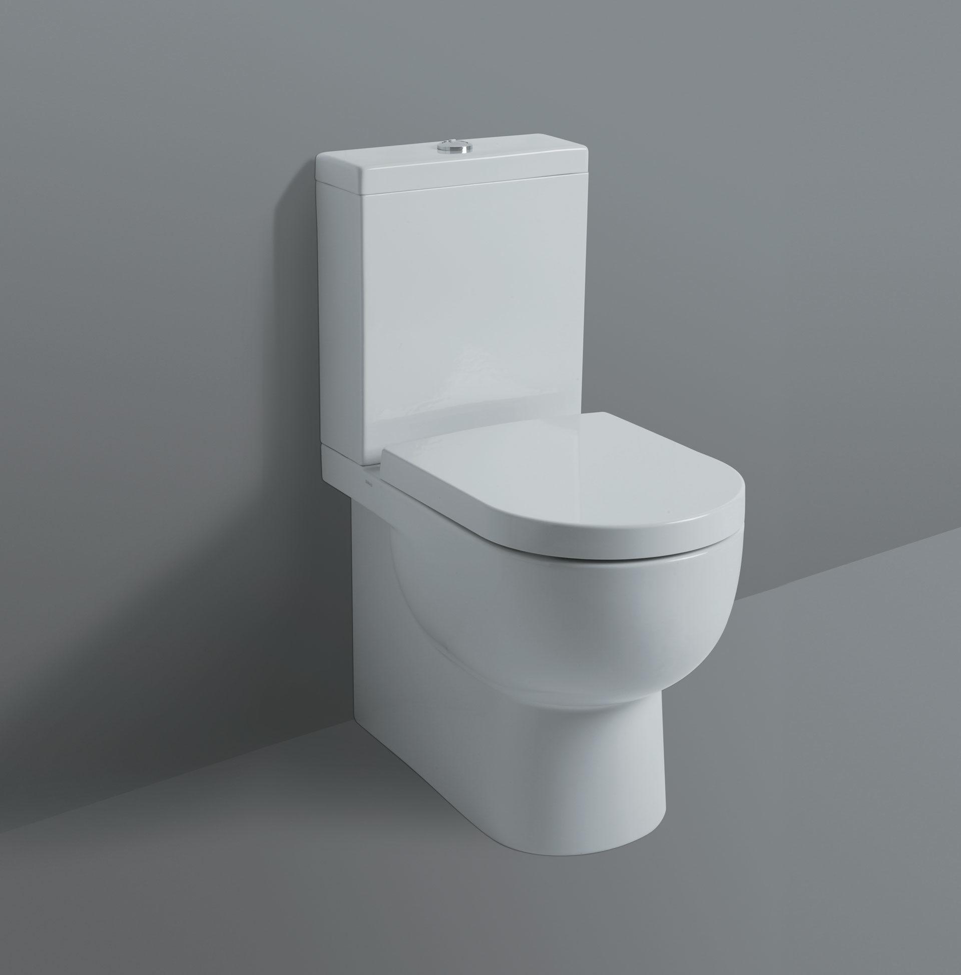 Piatti Doccia Ceramica Simas.Simas E Line Estetica Minimale E Light Price Orsolini