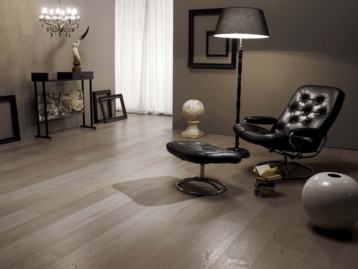 original parquet pavimenti in legno da orsolini s p a. Black Bedroom Furniture Sets. Home Design Ideas