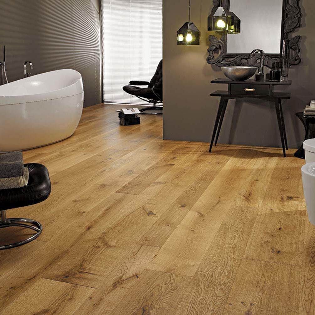 Bagno orsolini - Idee pavimenti casa ...