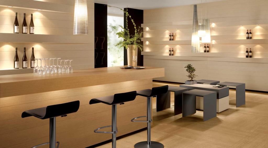 Rivestimenti per cucine innovazione e design orsolini for Piastrelle cucina bianche quadrate