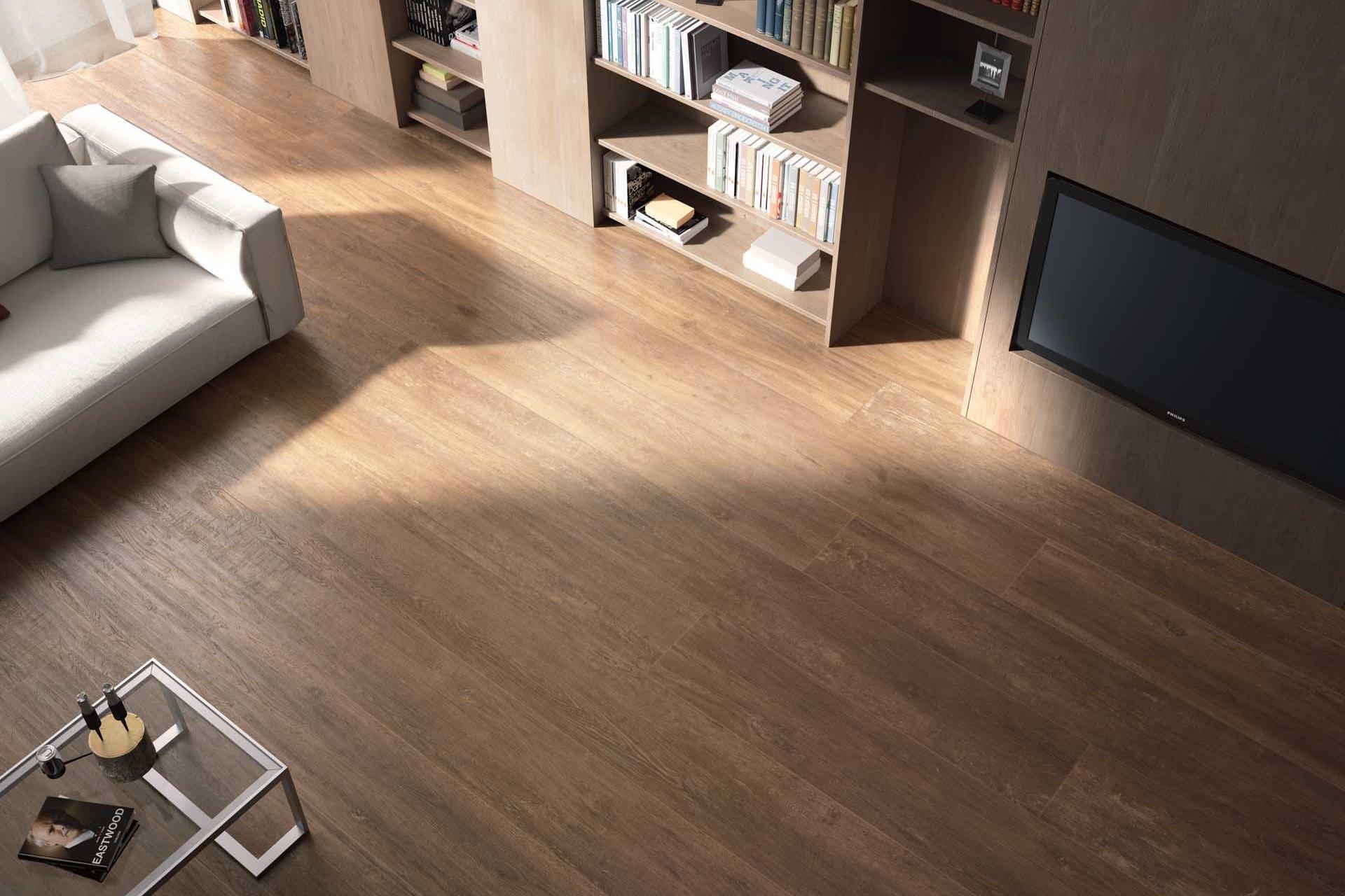 Scegli il pavimento per la tua casa da orsolini
