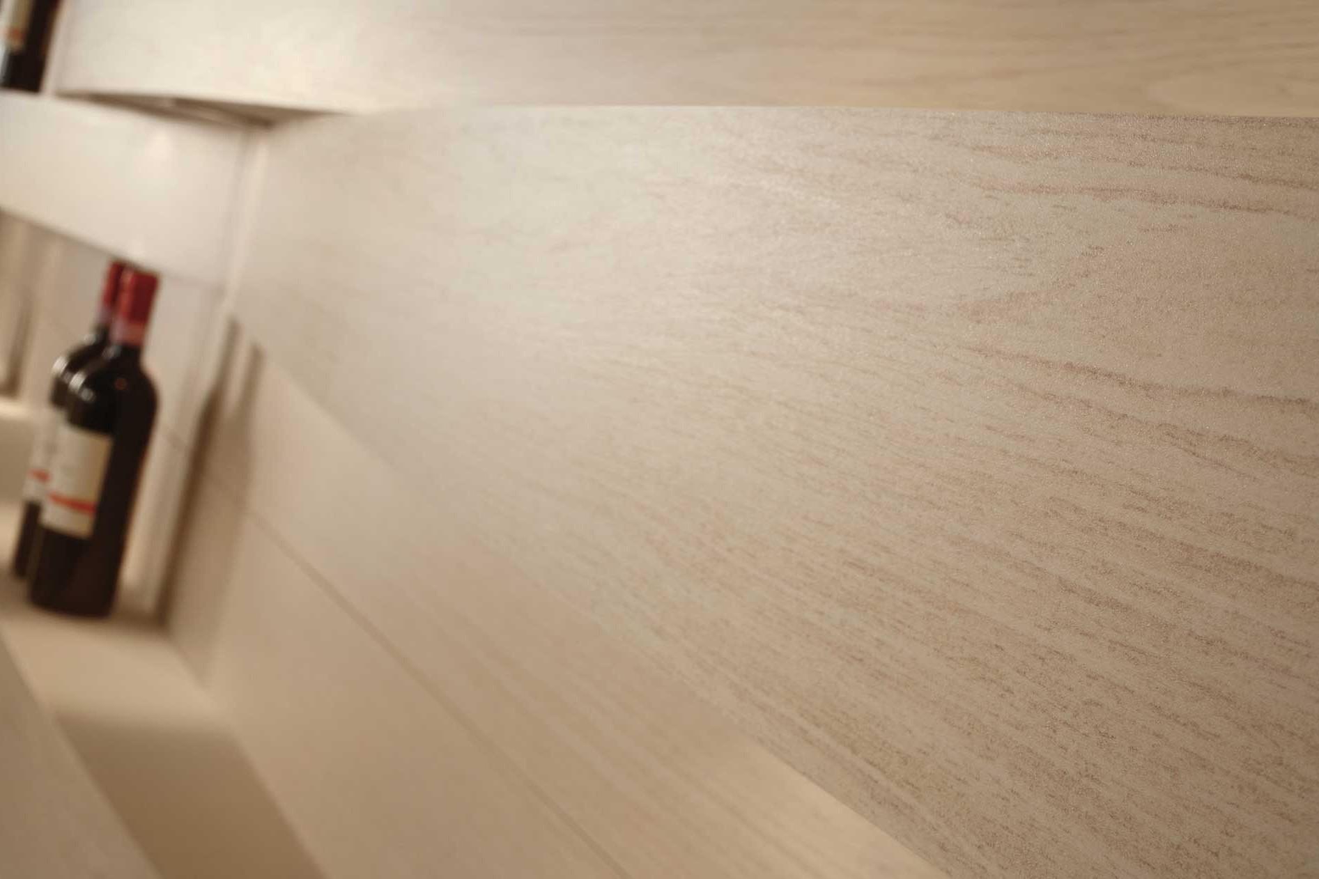 Scegli il pavimento per la tua casa da orsolini - Cucine in kerlite ...