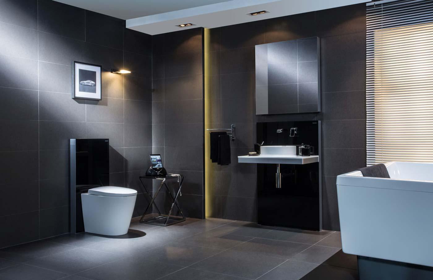 Rivestimenti per cucine innovazione e design orsolini - Parquet per bagno e cucina ...