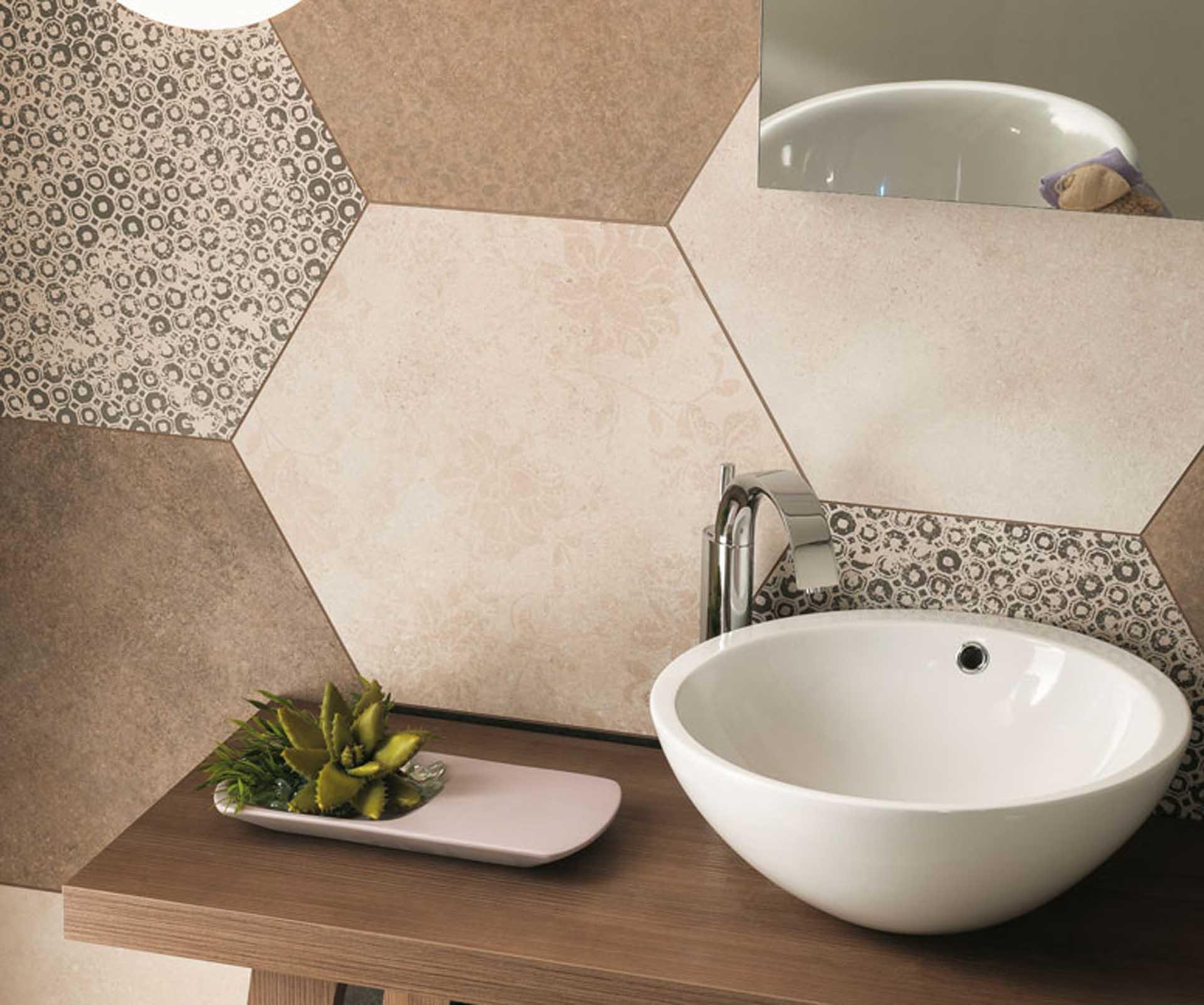 Ikea panca bagno cool hemnes rttviken mobile per lavabo - Panca ikea bagno ...