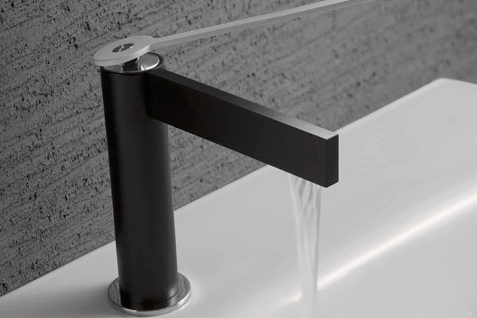 Show room dell 39 arredo bagno roma orsolini - Nobili rubinetterie bagno ...