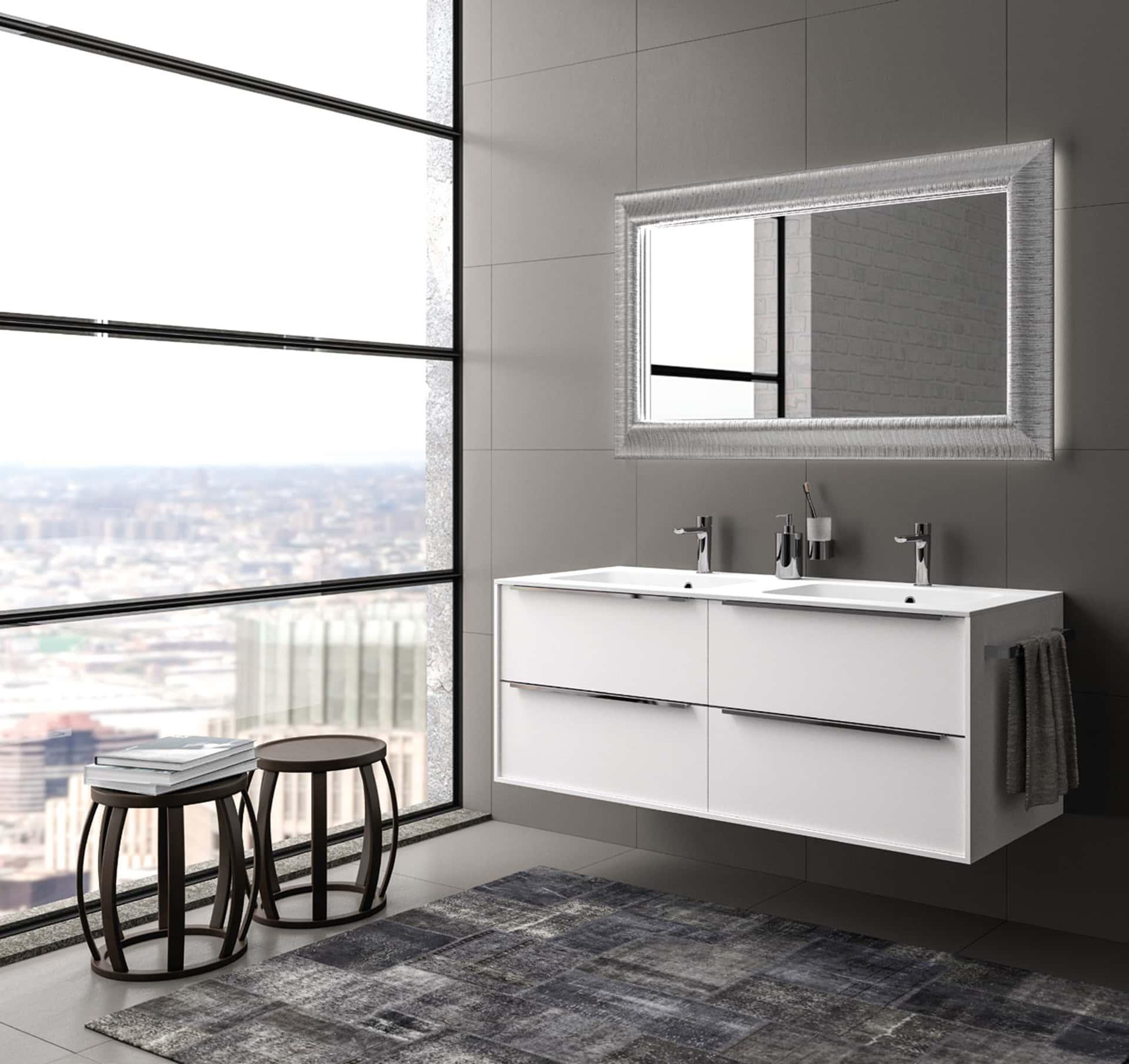 bagni ultramoderni idee per il design della casa