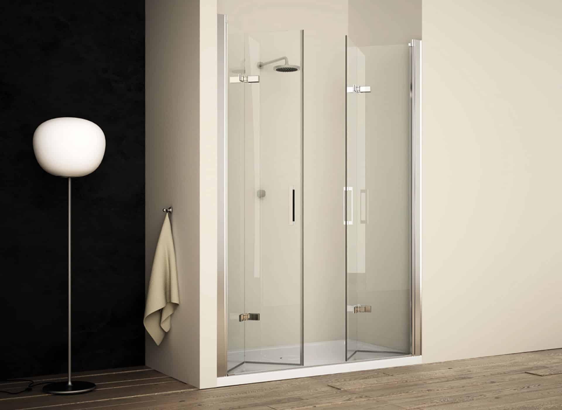 Box Per Vasca Da Bagno Piccola : Box doccia per vasca da bagno a soffietto box doccia porta a