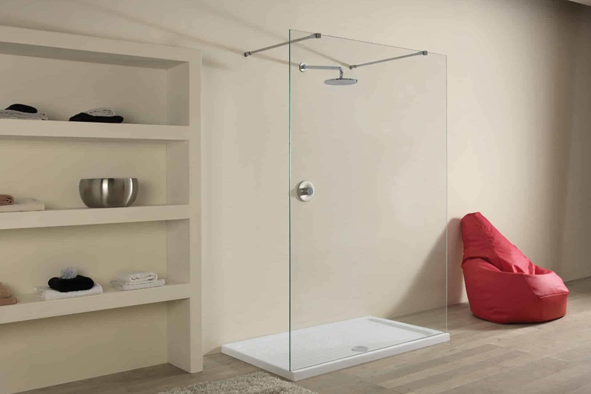 Show room dell 39 arredo bagno roma orsolini - Arredare casa economicamente ...