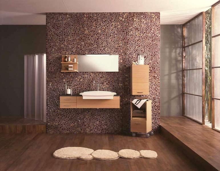 Piastrelle In Pietra Lavica : Scopri la novità dei pavimenti in pietra lavica