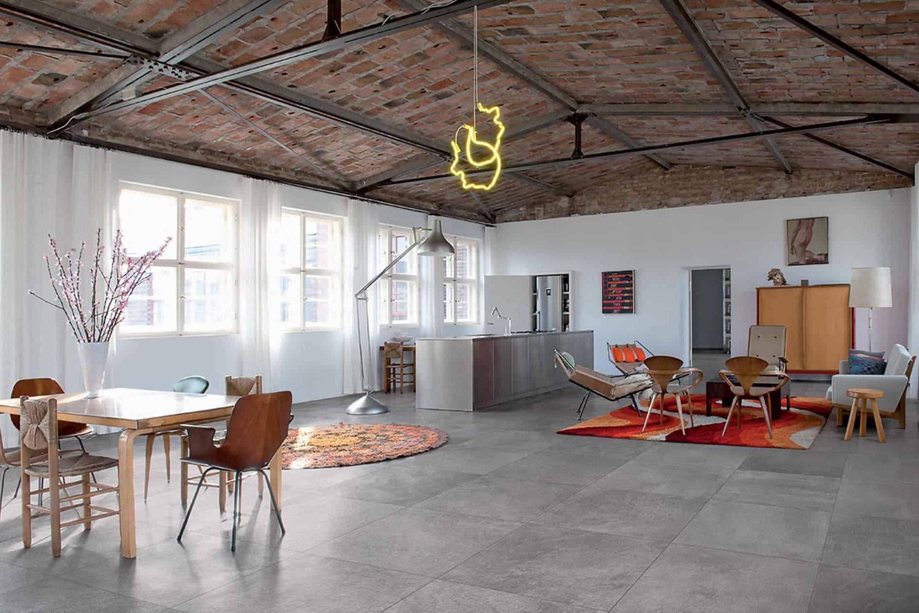 Pavimenti Rustici Per Taverne : Pavimenti per taverna stunning prodotti pavimenti per esterni in