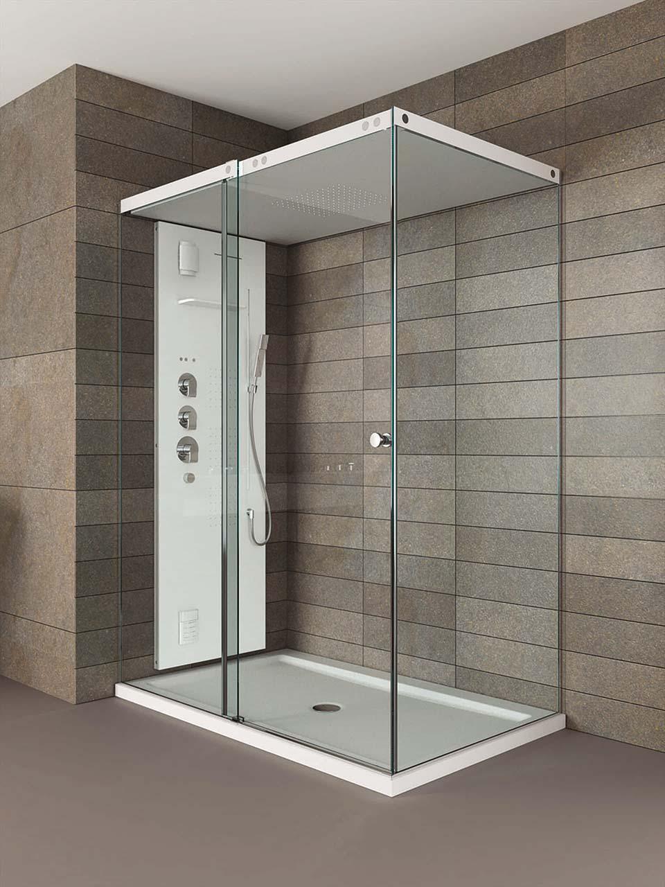 Arredare la stanza da bagno le tendenze verso uno stile for Case in stile williamsburg
