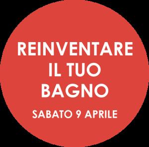10 regole per la tua casa aprile 2016 orsolini - Progettare il bagno on line ...