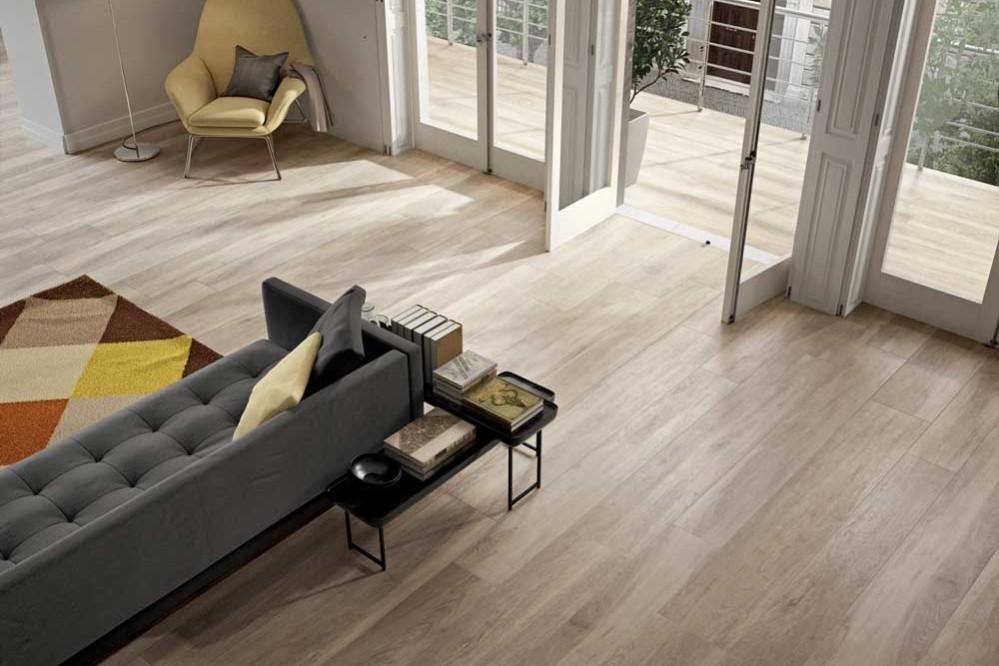Scegli il pavimento per la tua casa da orsolini - Idee pavimenti casa ...