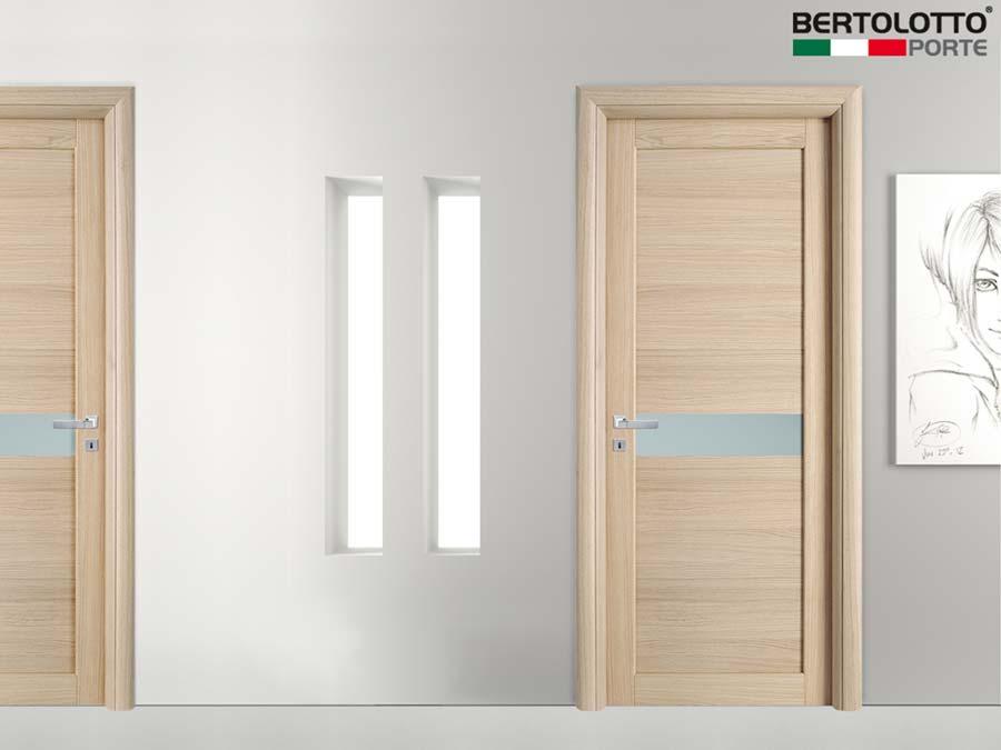 Bertolotto baltimora new - Bertolotto porte spa ...