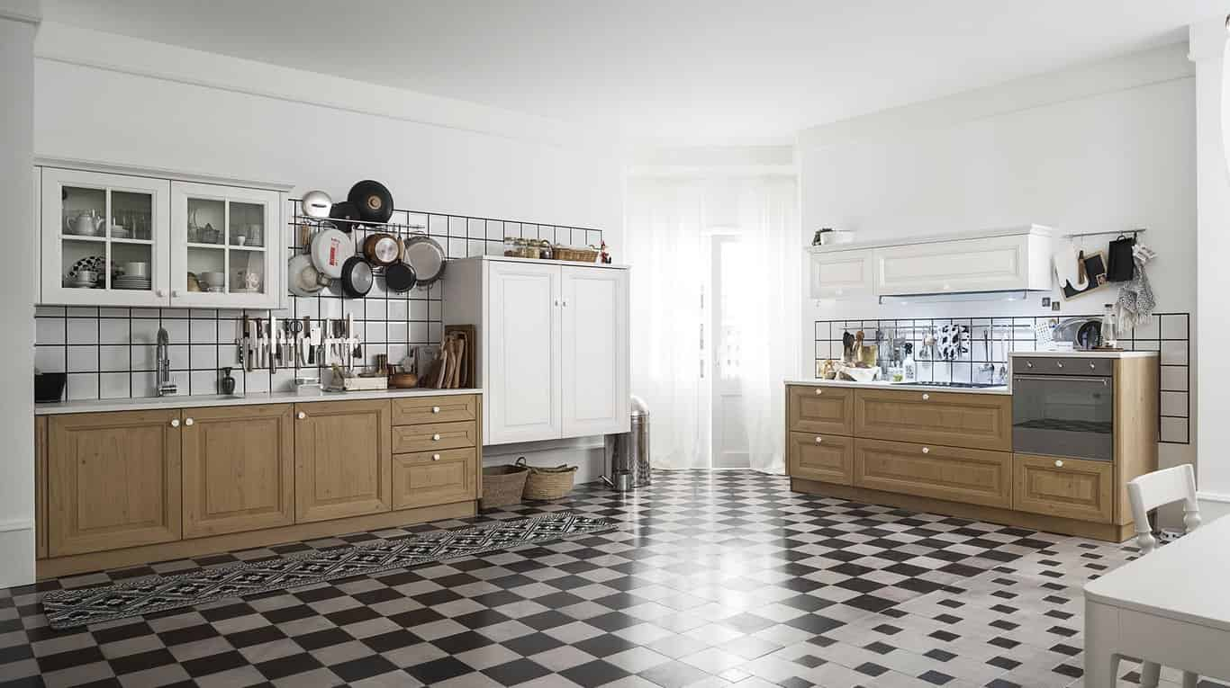 Awesome Veneta Cucine Saronno Photos - Skilifts.us - skilifts.us