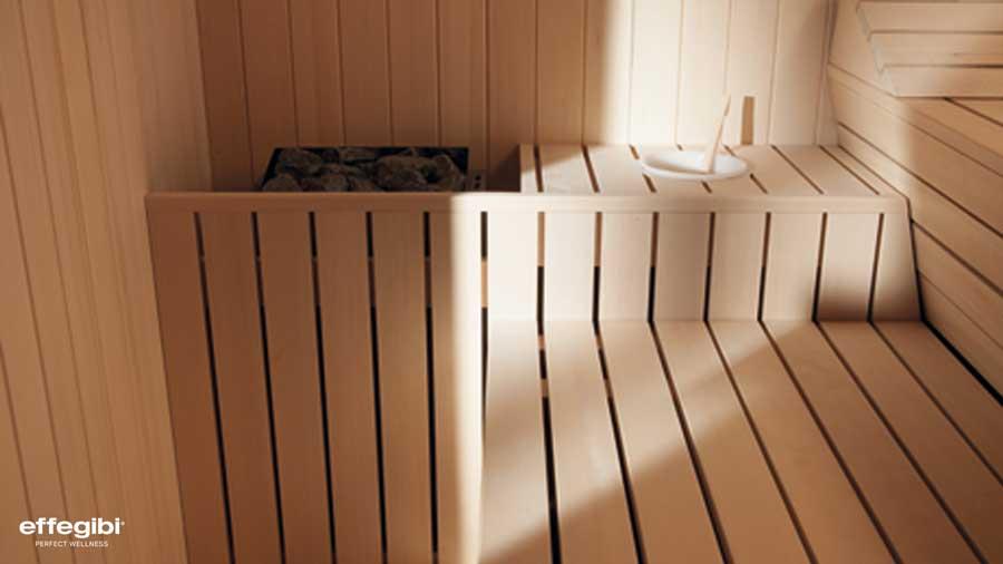 Saune finlandesi Archivi - Orsolini