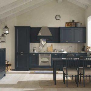 Mash up il rivestimento diventa un 39 arte combinata di - Gretha veneta cucine ...