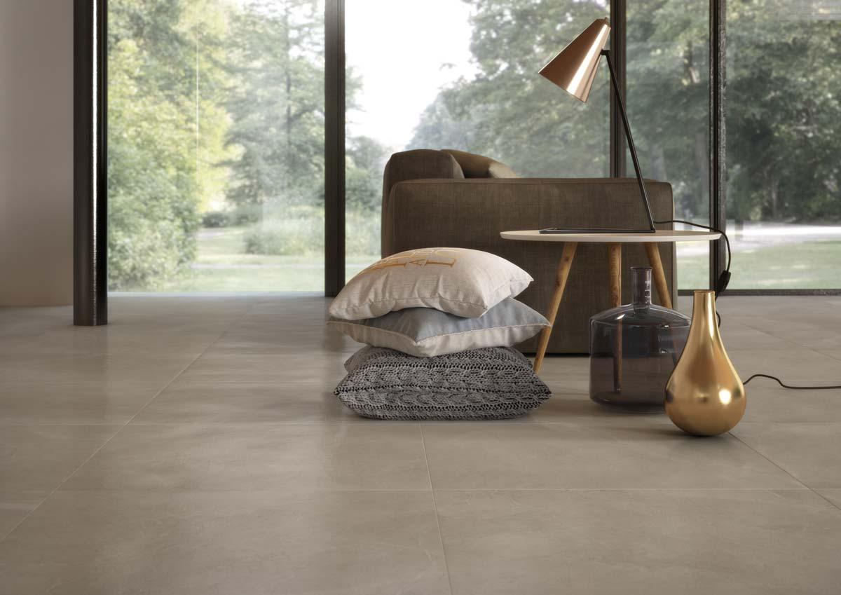 Quale finitura scegliere per i pavimenti orsolini