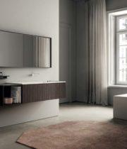 Stunning Centro Veneto Del Mobile Catalogo Contemporary - Home ...