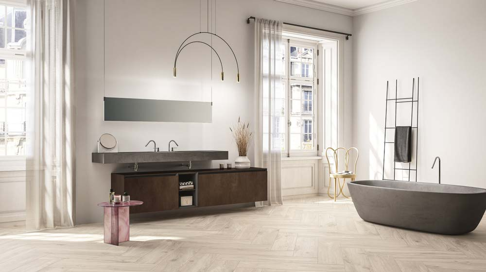 https://www.orsolini.it/wp-content/uploads/2017/11/arredo-bagno-orsolini.jpg