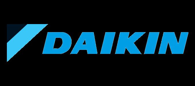 daikin-termoidraulica
