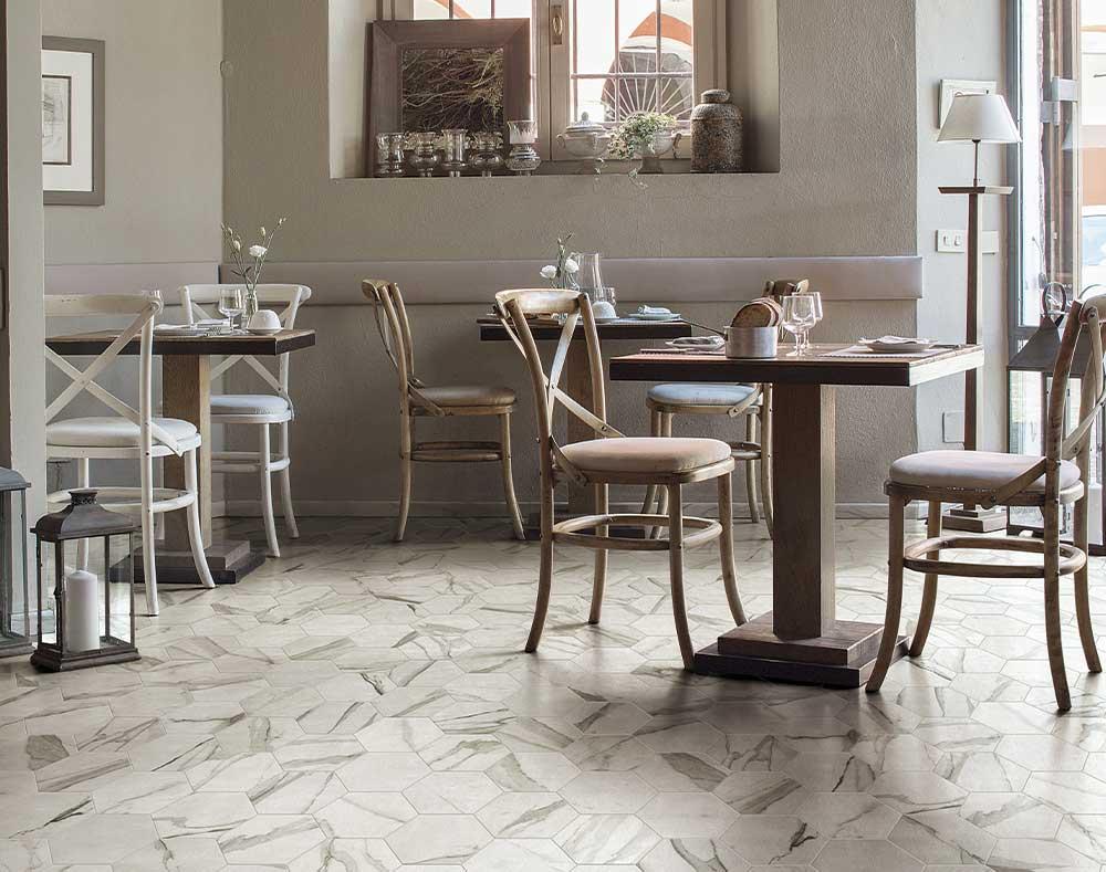 Fap Ceramiche - Collezione Roma