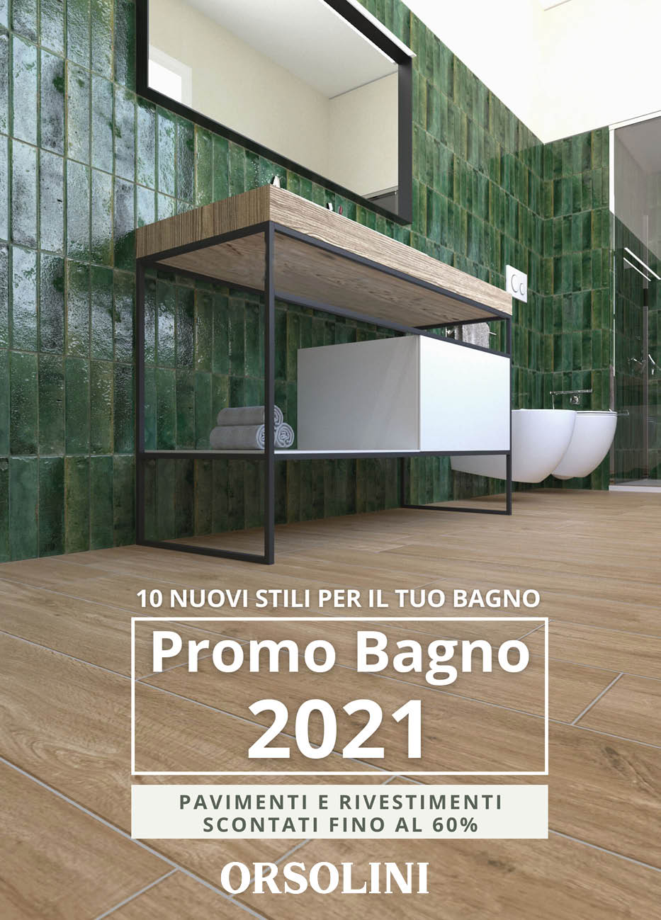 promo-bagno-01-2021-total-look-01