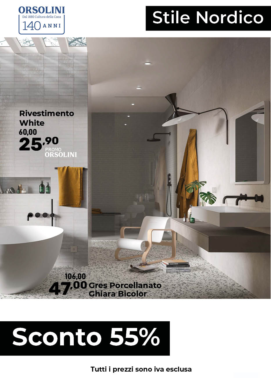 promo-bagno-01-2021-total-look-03