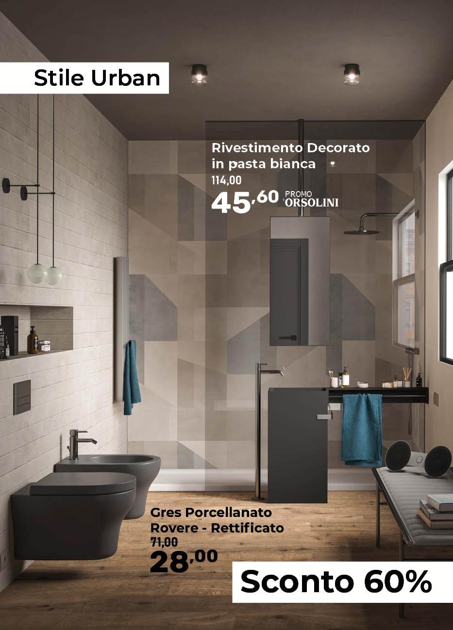 promo-bagno-01-2021-total look-05