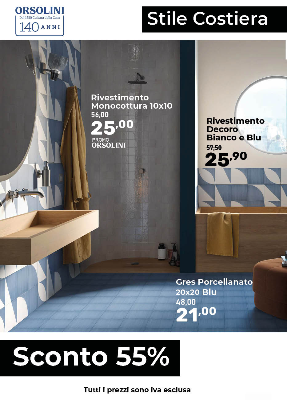 promo-bagno-01-2021-total look-06