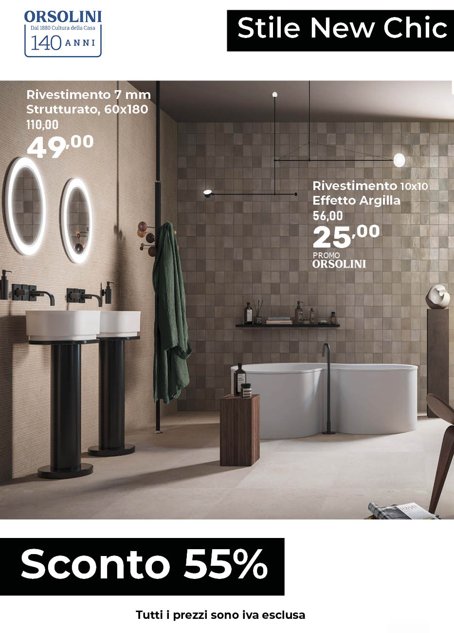 promo-bagno-01-2021-total look-08