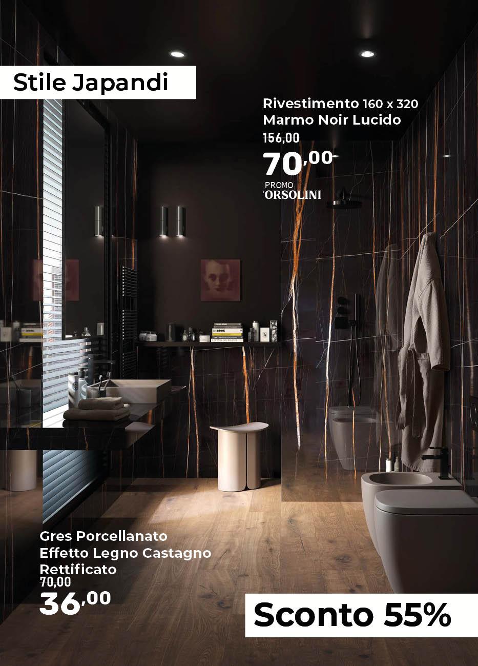 promo-bagno-01-2021-total look-11