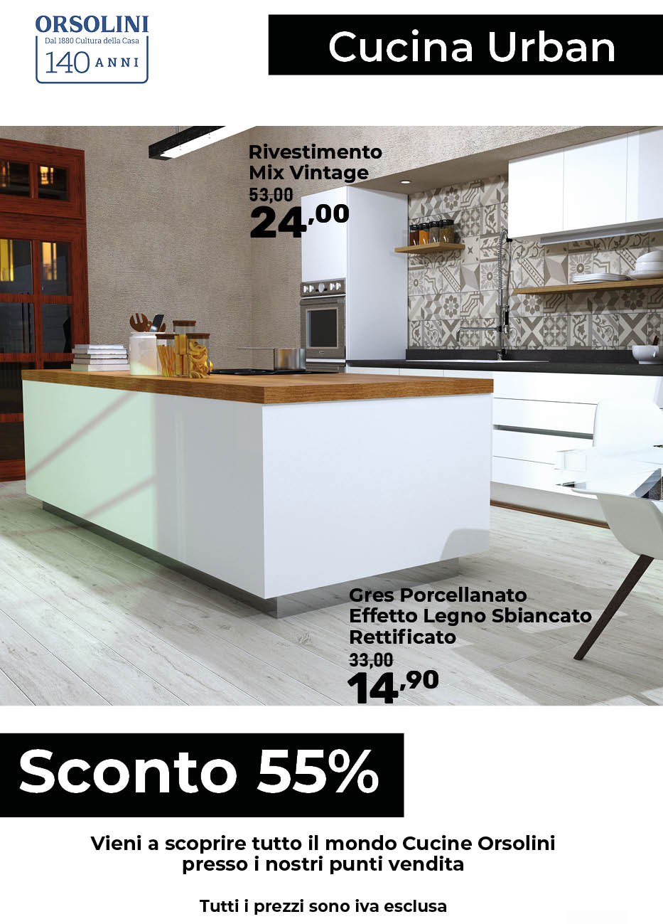 promo-bagno-01-2021-total look-12