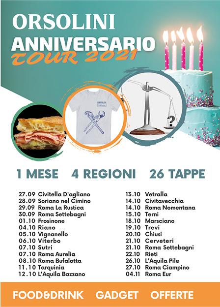 Promo-Anniversario-71